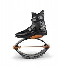 Buty Kangoo Jumps Do Skakania Cwiczen S 36 38 8755724809 Oficjalne Archiwum Allegro