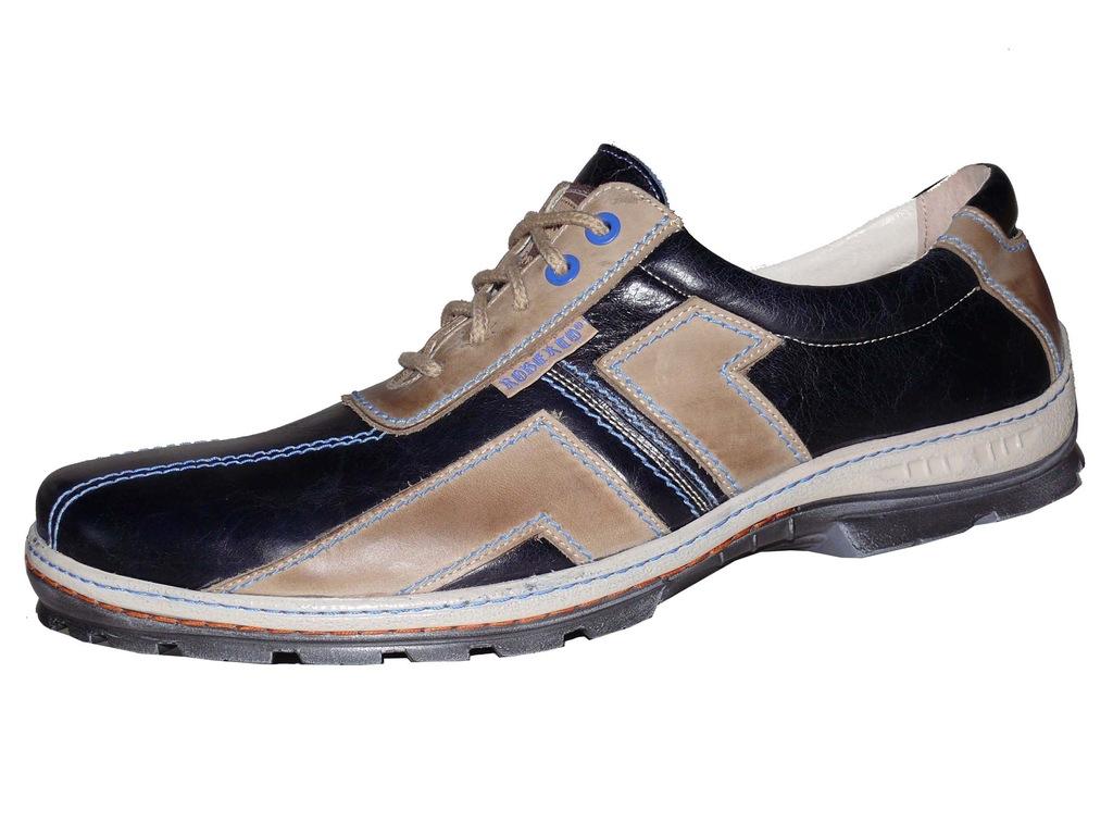 duże buty sportowe męskie 52 cm