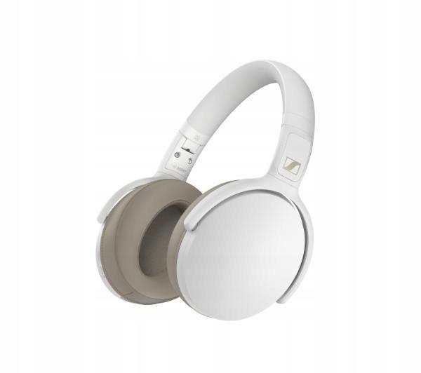 Słuchawki SENNHEISER HD 350BT aptX BT 5.0 USB-C