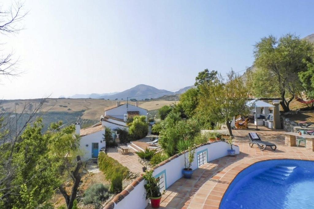 Mieszkanie, Malaga, 321 m²