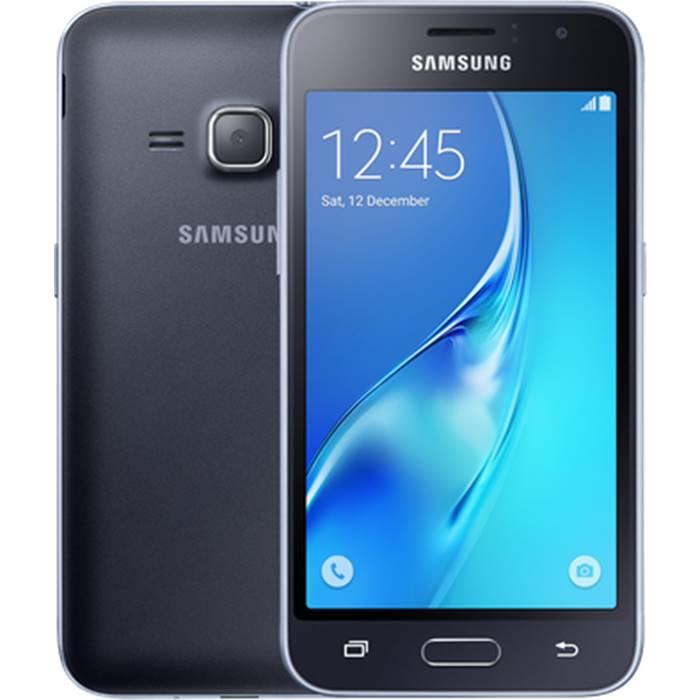 Samsung Galaxy J1 2016 J120f 8402491918 Oficjalne Archiwum Allegro