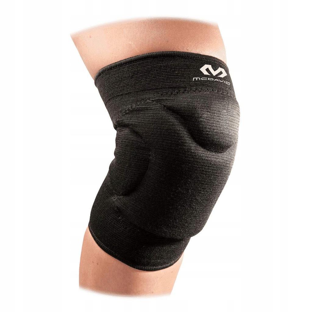 Stabilizator kolana McDavid 602 FLEXY roz L