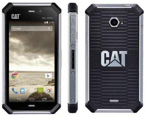 Telefon Budowlany Cat S50 Okazja 8314530300 Oficjalne Archiwum Allegro