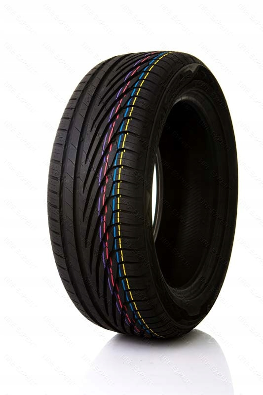 OPONA LETNIA UNIROYAL L215/55 R16 RAINSPORT 3 93V