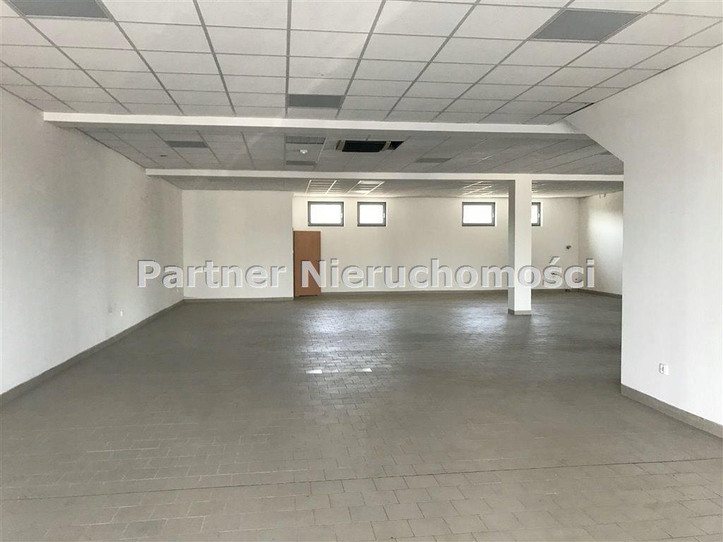 Biuro, Toruń, Grębocin, 286 m²