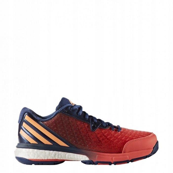 Buty adidas Energy Volley Boost (BA9671)