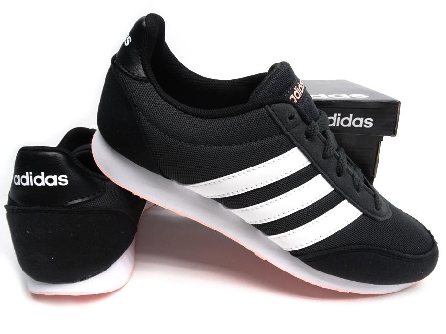 Nowość!! Buty Damskie Adidas V Racer 2.0 r.39