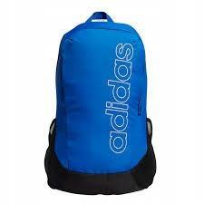 Plecak miejski adidas Logo Neopark ADIDAS DM6130