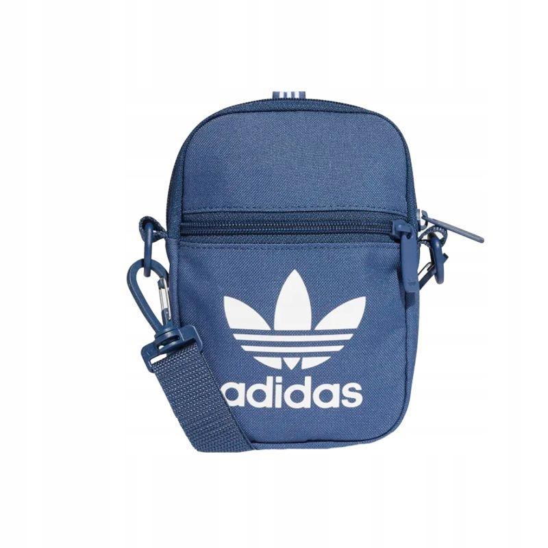 Saszetka adidas Fest Bag Tref FL9663