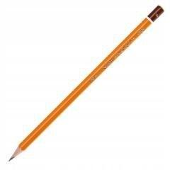 Ołówek grafitowy 1500/F (12szt) _______________