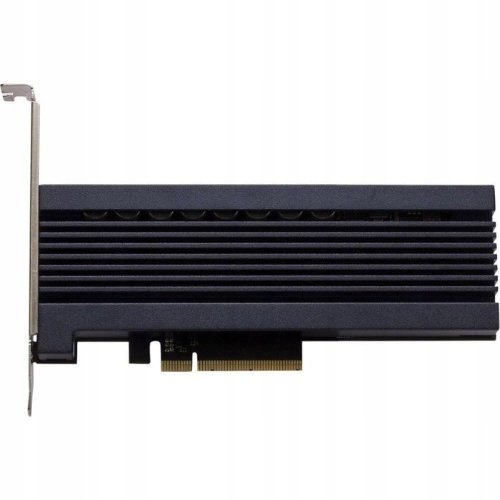 SSD Samsung 12.8TB HHHL MZPLL12THMLA-00005