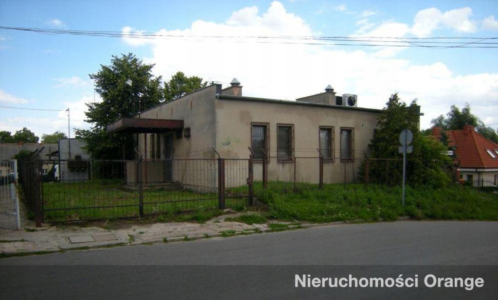 Komercyjnie Lisewo, chełmiński, 107,00 m²