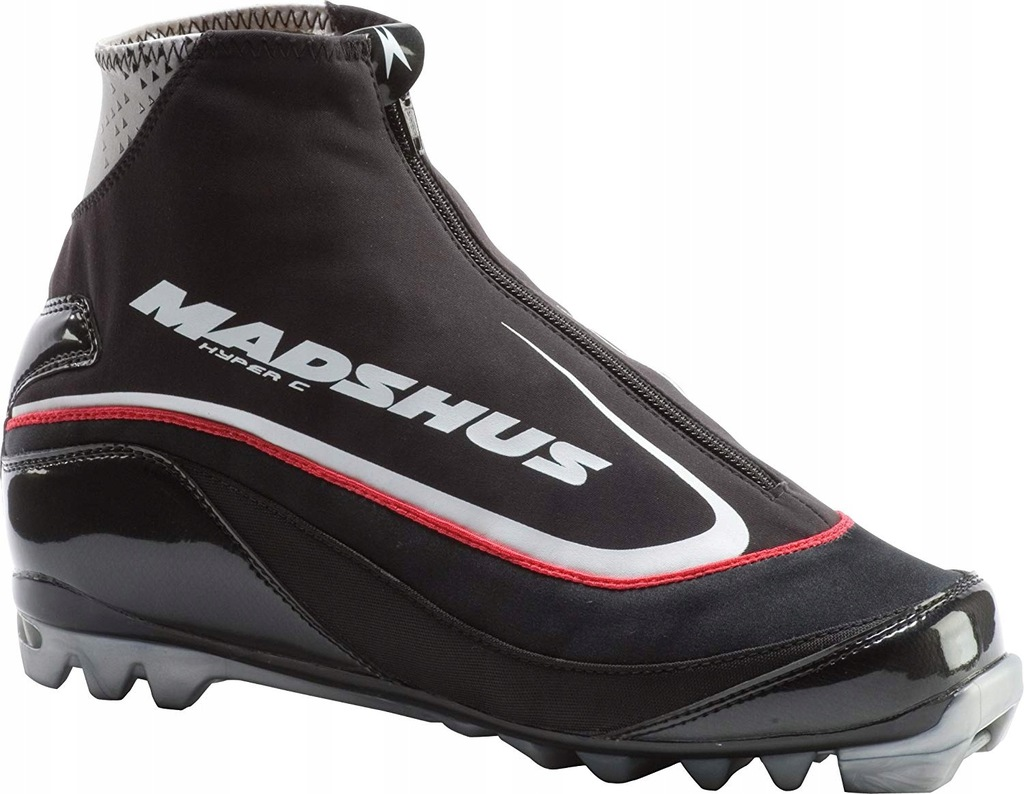Madshus buty do nart biegowych Hyper C r. 42