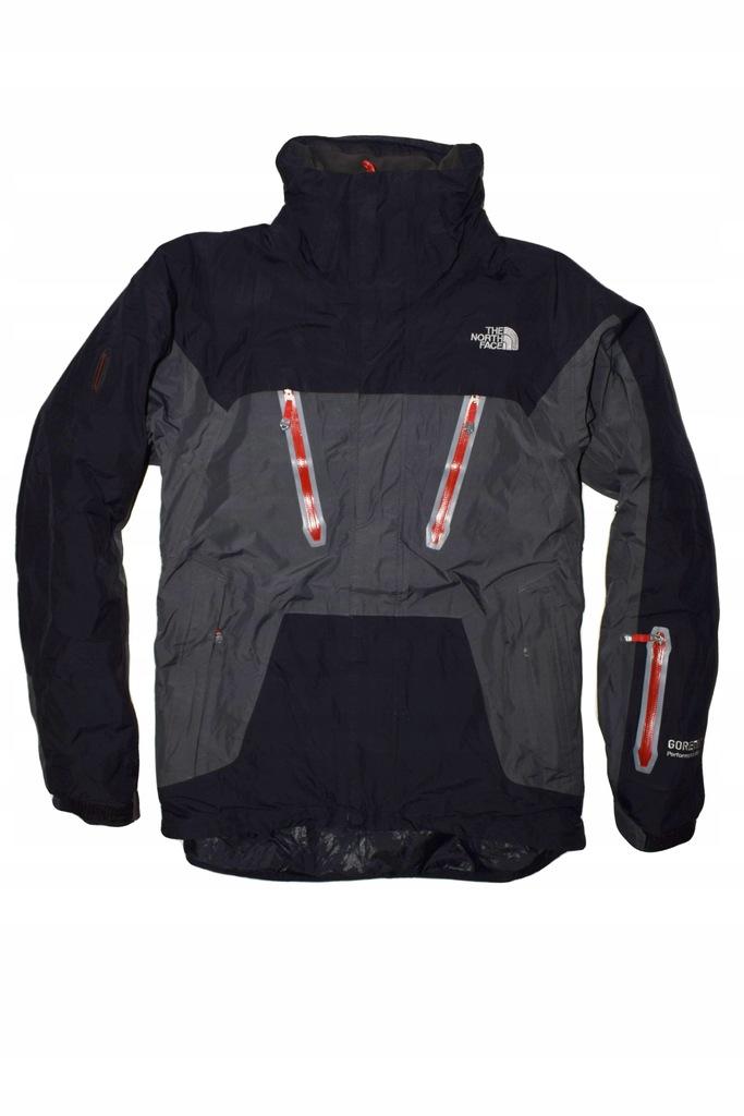 The North Face GORE-TEX kurtka na narty deskę