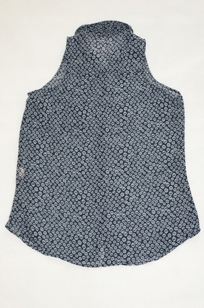 Orsay Sweter,Pull&Bear Sweter,Nike Dry Bluza