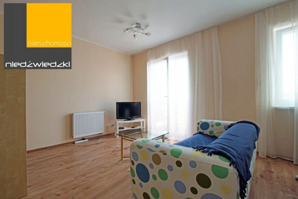 Mieszkanie, Września, Września (gm.), 34 m²