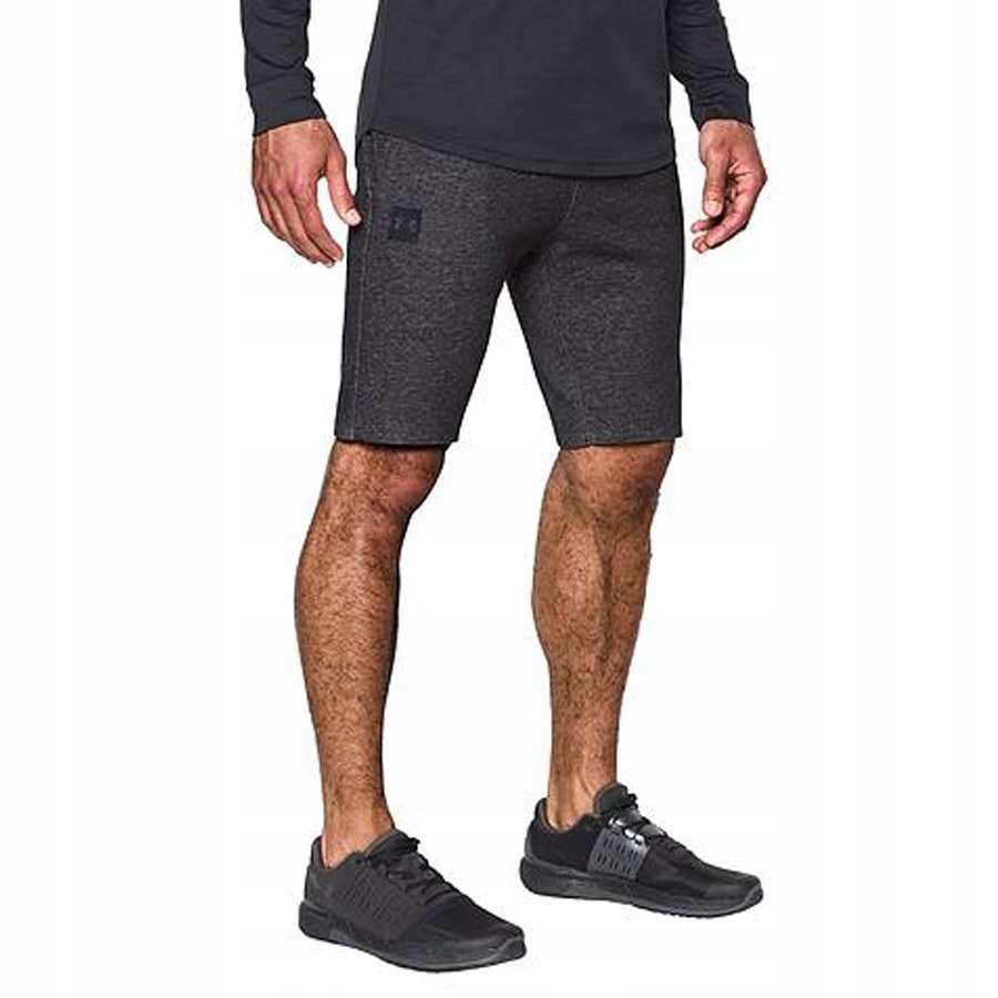 UNDER ARMOUR SS TERR TAPERED ~XL~ Spodenki Męskie