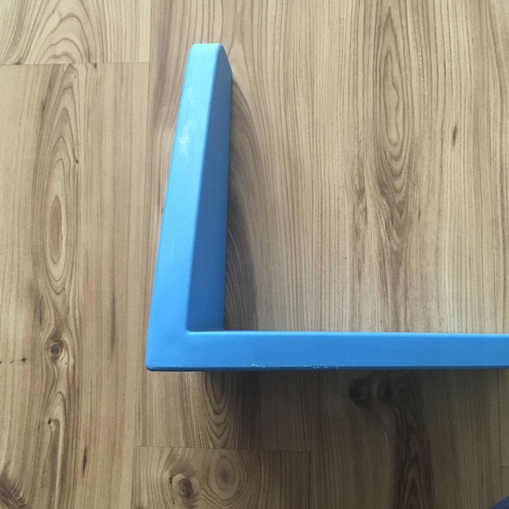 Wyprzedaż - Półka Mammut (IKEA)