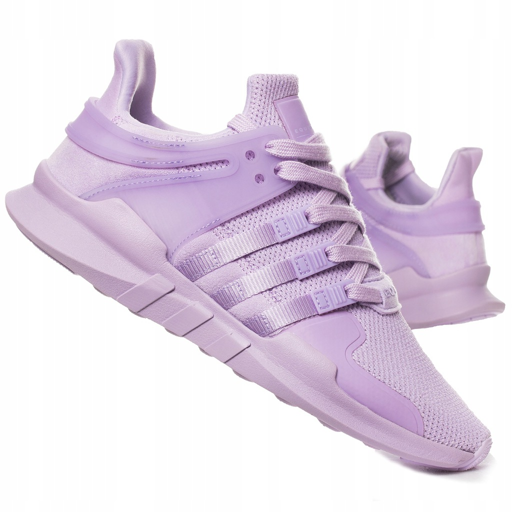 Buty damskie Adidas Eqt Support ADV W BY9109