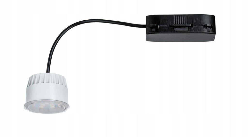 Reflektor LED do zabudowy Paulmann 938.17
