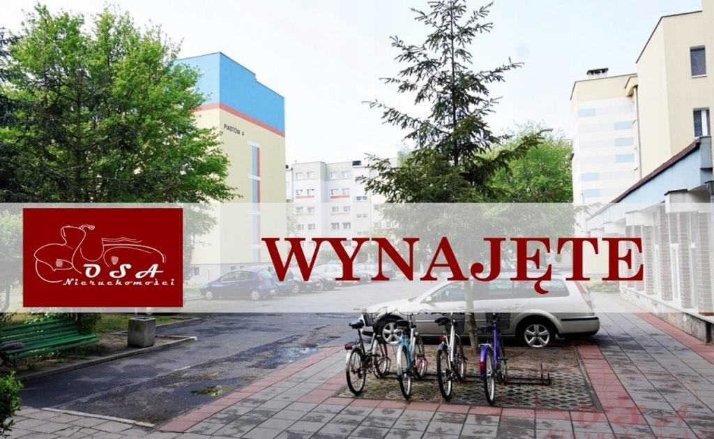 Mieszkanie, Września, Września (gm.), 28 m²