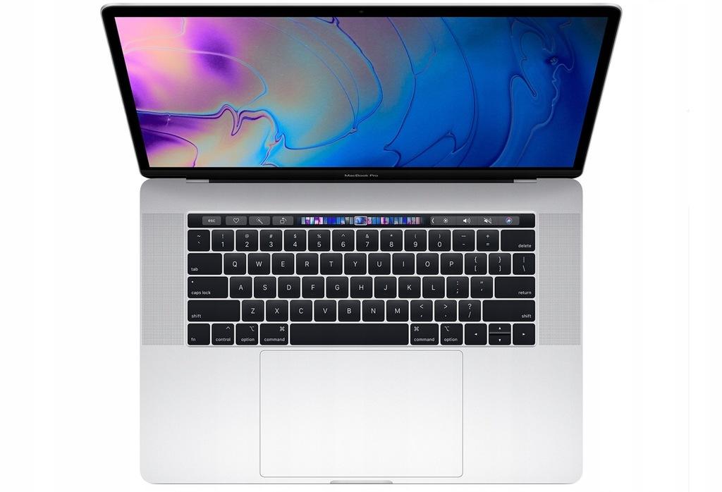 czy możesz podłączyć mikrofon do MacBooka Pro? 50 i pojedynczy serwis randkowy