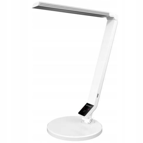 SEMILAC LAMPA STANOWISKOWA TABLE LED LAMP
