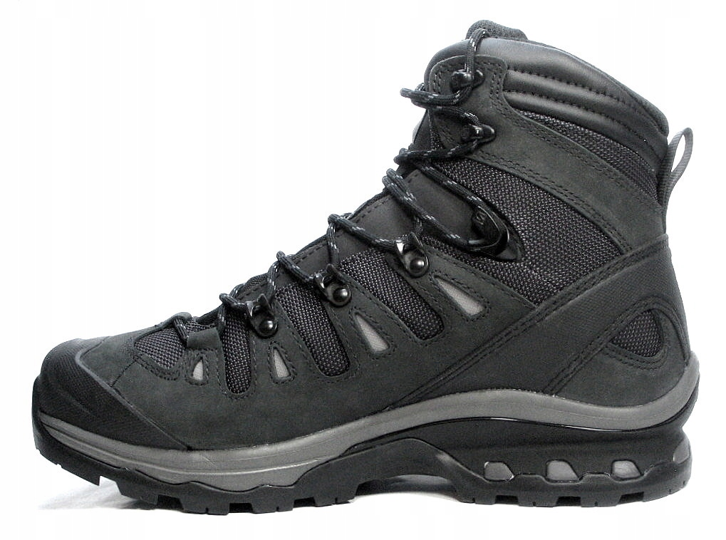 Buty SALOMON QUEST 4D 3 GTX 402455 GORE TEX 46 23