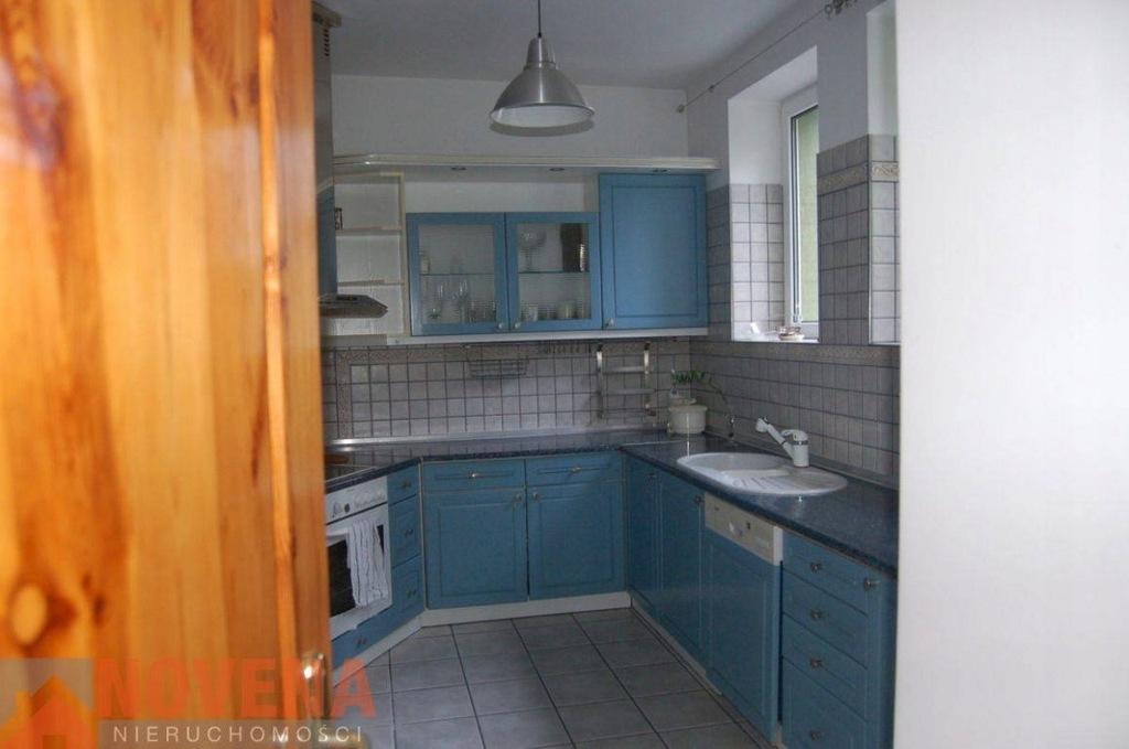 Dom, Oleśnica, Oleśnicki (pow.), 219 m²