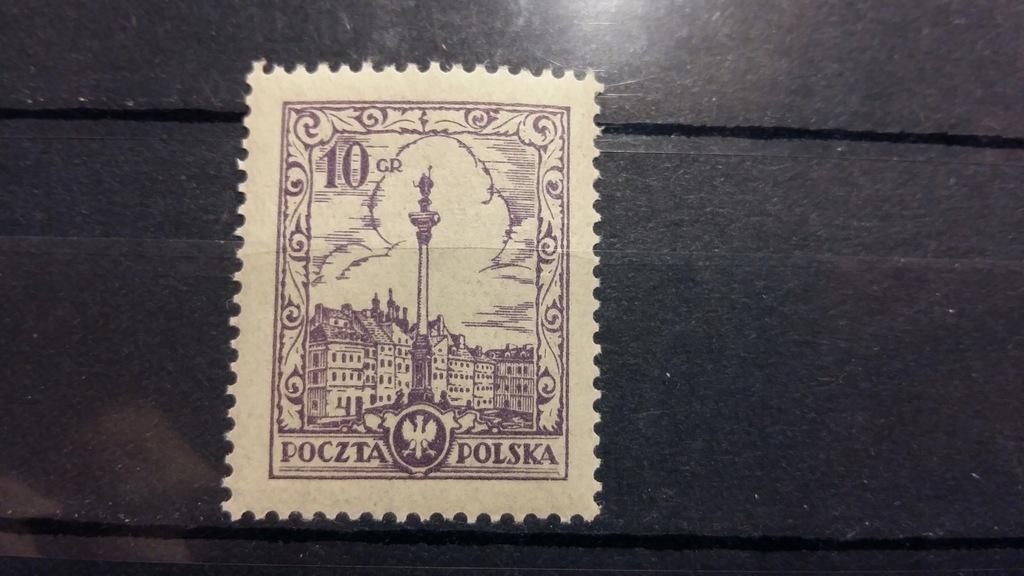 209II fiolet v ZR 12 1/2 : 12 3/4 ** OPIS K14749