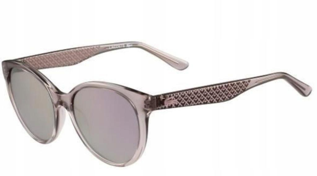 Okulary Lacoste L831S 662 Wyprzedaż