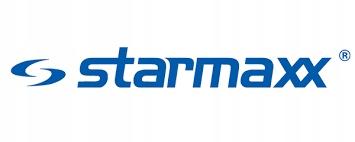STARMAXX L205/70 R15C PROVAN ST850 PL 106R