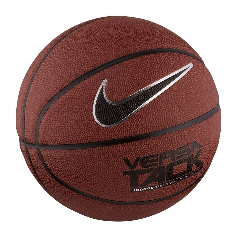 Piłka do koszykówki Nike Versa Tack 8P NKI01-855