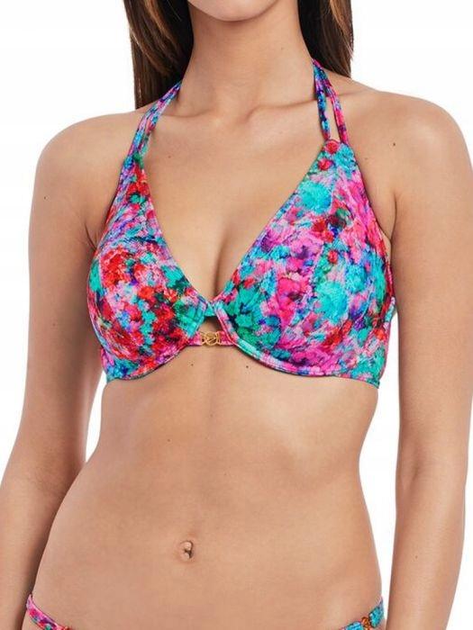 NOWY top kąpielowy Freya Mamba EU: 75E UK: 34DD