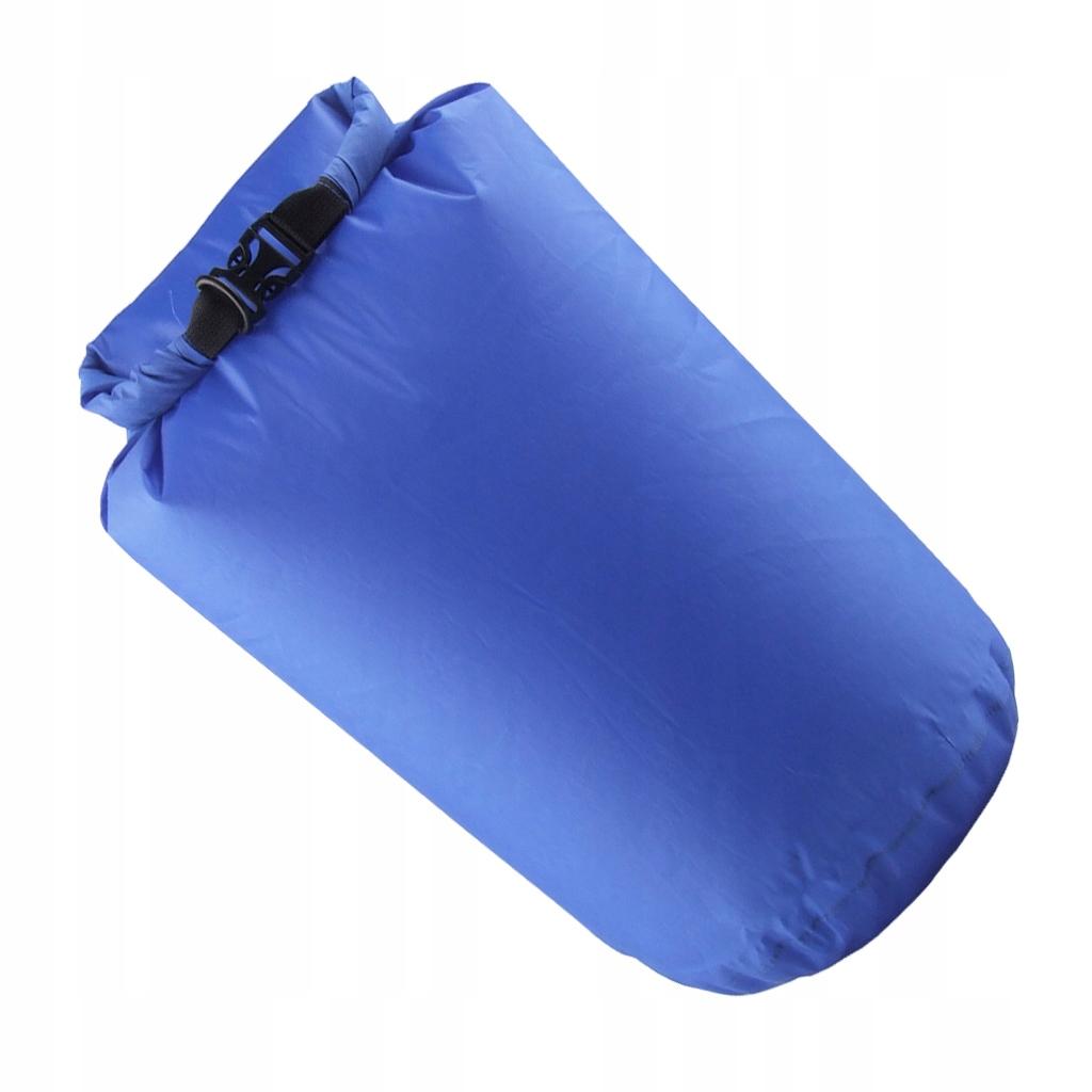 torba kajakowa