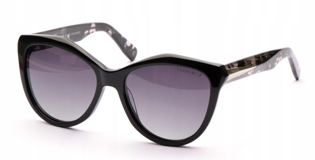VERMARI V131 C3 okulary przeciwsłoneczne KOTY HIT