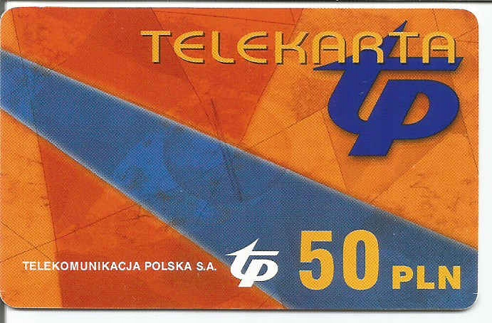 2TK - Telekarta TP