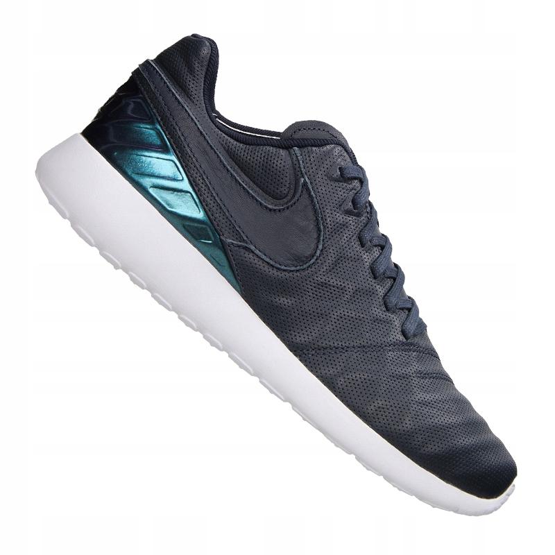 Buty Nike Roshe Tiempo VI 852615-402 r. 42,5
