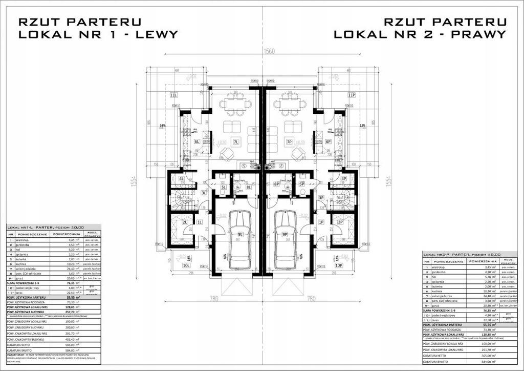 Dom, Oleśnica, Oleśnicki (pow.), 153 m²