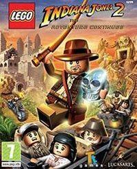 PSP LEGO HARRY POTTER 5-7 dla dzieci