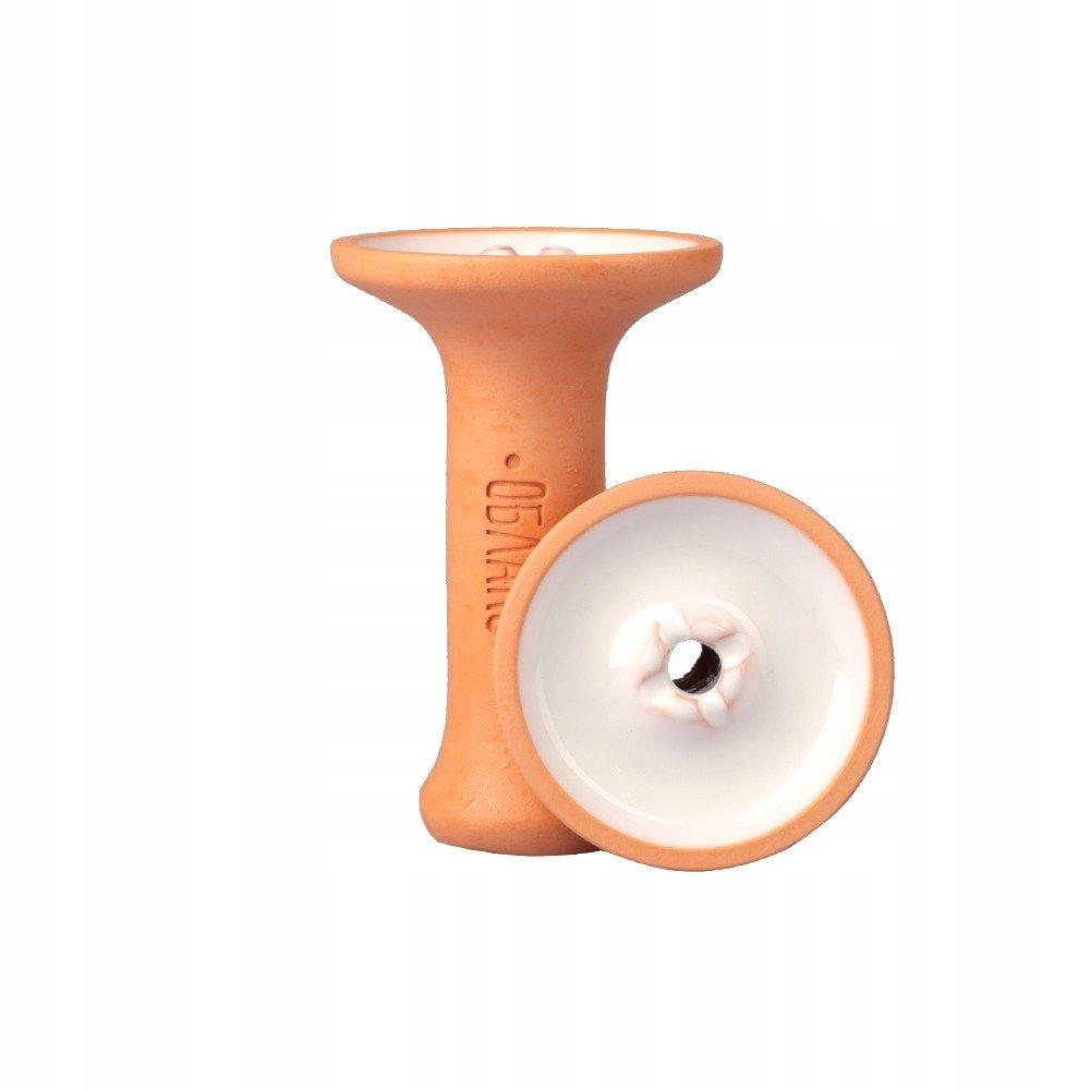 Cybuch Phunnel S Glaze Top (Orange)