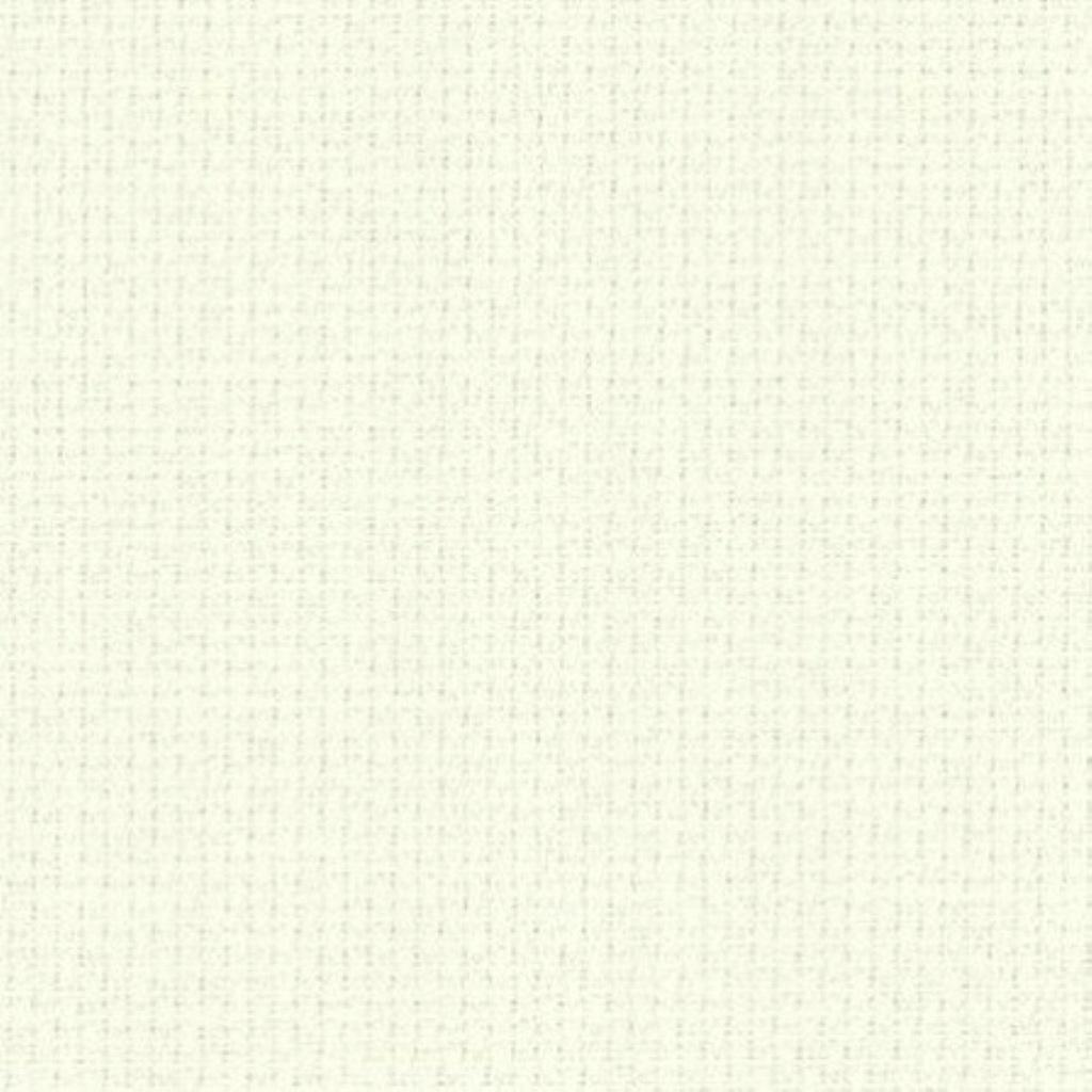 KANWA Zweigart 35x42 cm AIDA 18 337014002