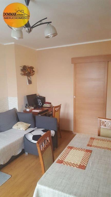 Mieszkanie, Bytom, Szombierki, 45 m²