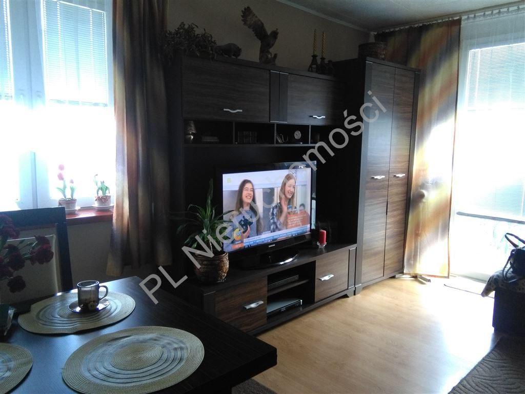 Mieszkanie, Mińsk Mazowiecki (gm.), 48 m²
