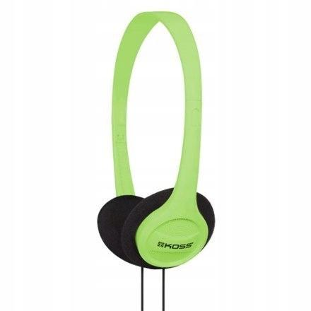 Słuchawki Koss Headphones KPH7g Headband/On-Ear, 3