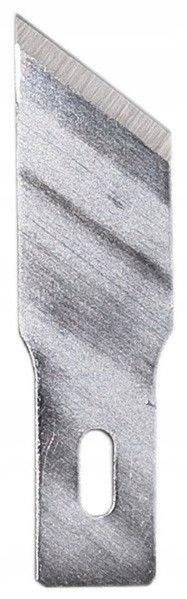 Maxx Knives - Zamienne ostrza #19 do noży 50005 i