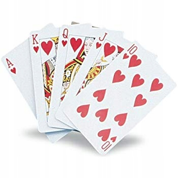 Trustworthy online casinos