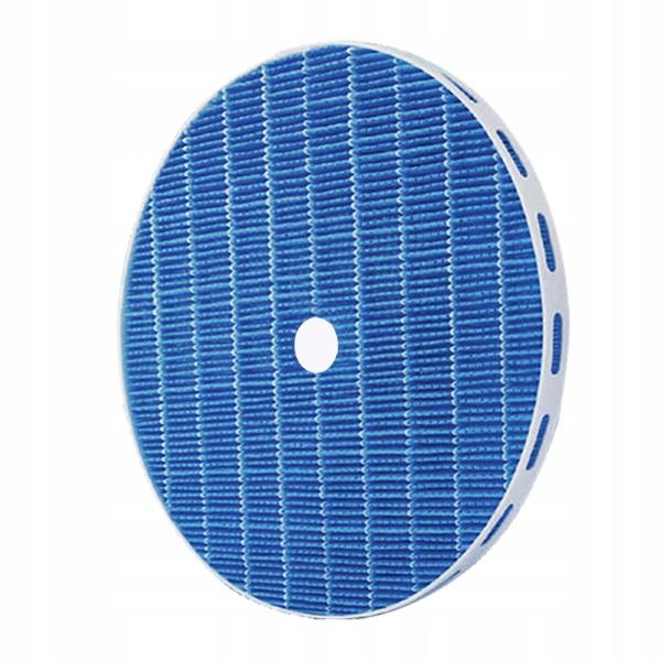 Filtr nawilżacza NanoCloud FY2425 Philips AC2729