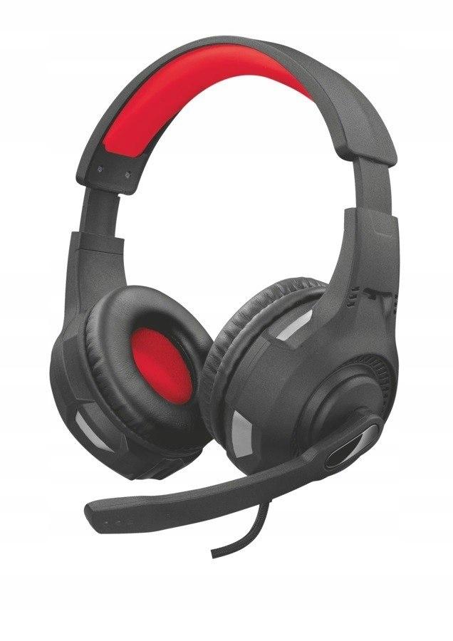 Słuchawki GXT 307 Ravu Gaming Headset