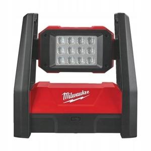 Milwaukee Lampa LED AKUMULATOROWA M18 HAL-0